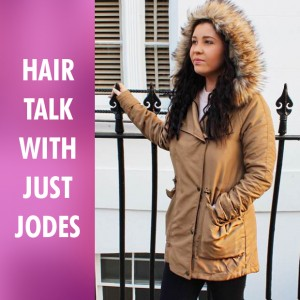 beac8  Hair Talk with Just Jodes.jpg
