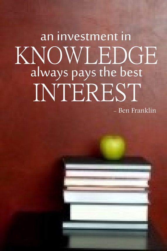 Quotes about Education 26