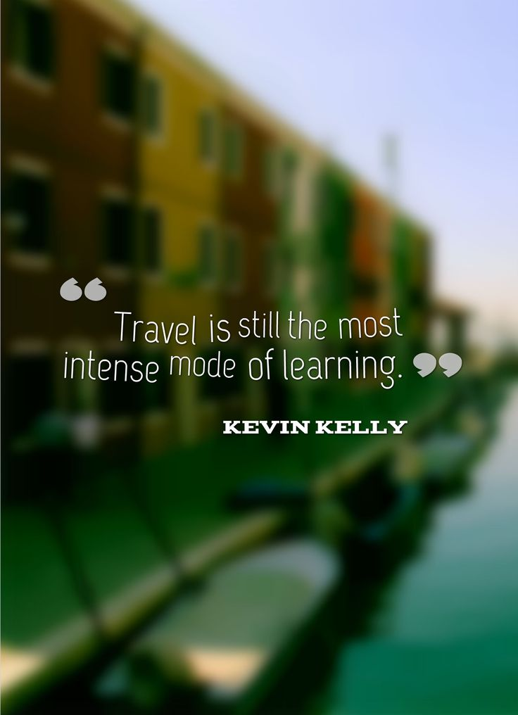 Travel Quotes 31