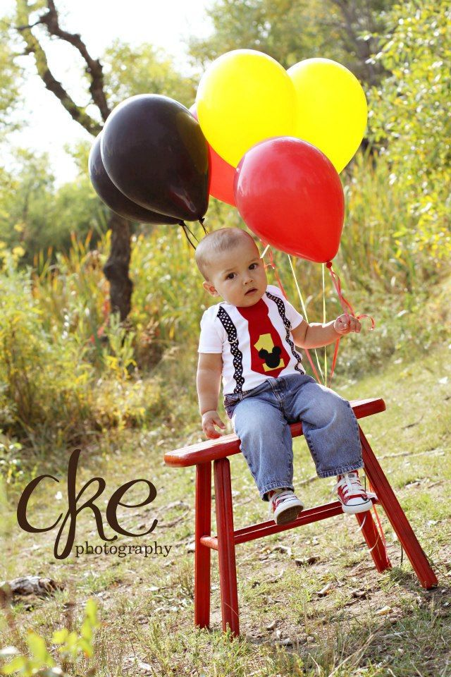 cute outfits for baby boy 1st (7)
