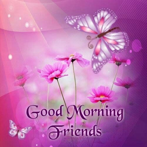 Good Morning Quotes 26