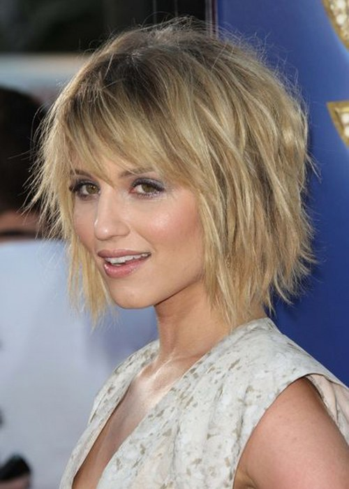 short-hairstyles-with-bangs-1