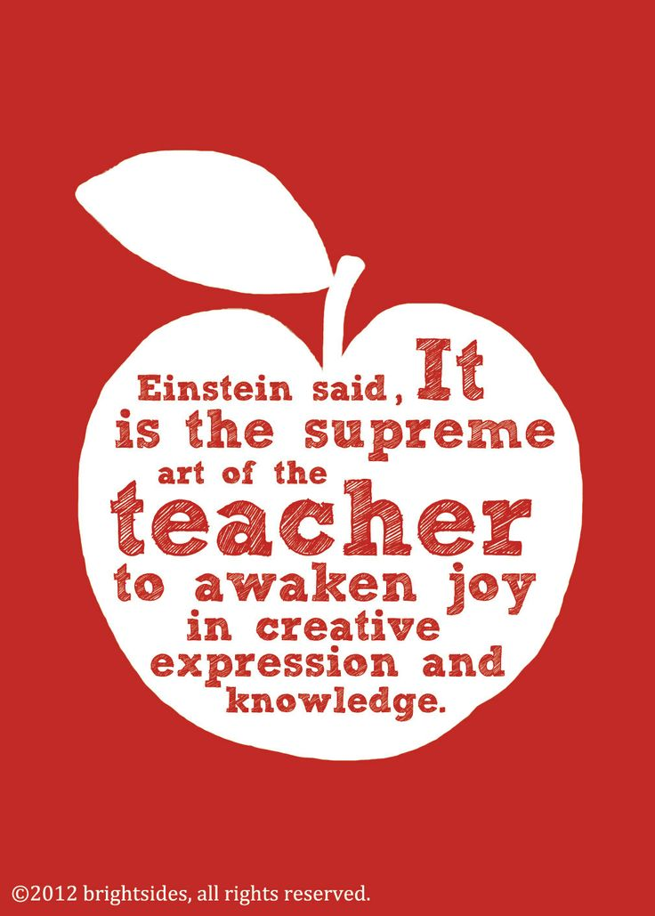 Quotes about Education 11