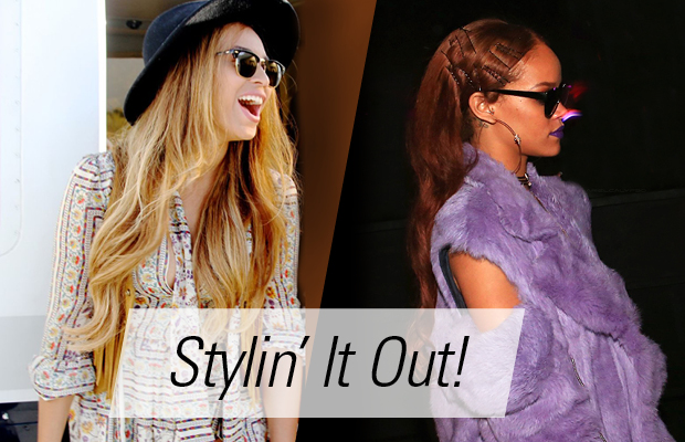 Beyonce-Vs-Rihanna-Stylin-It-Out