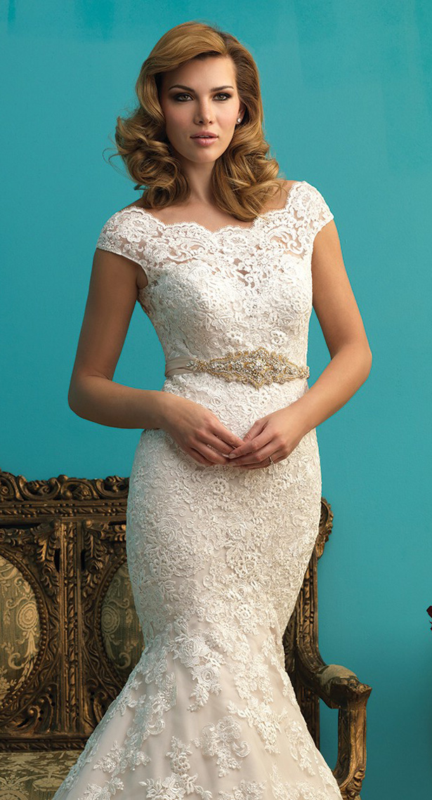 allure-bridals-fall-2015-wedding-dress-51