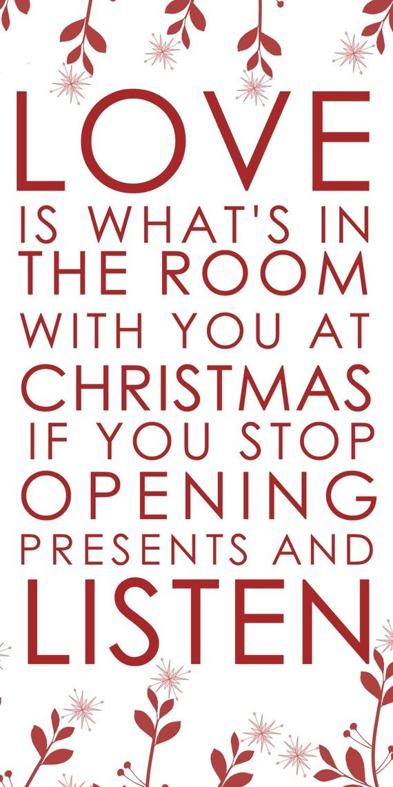 Christmas Quotes 13