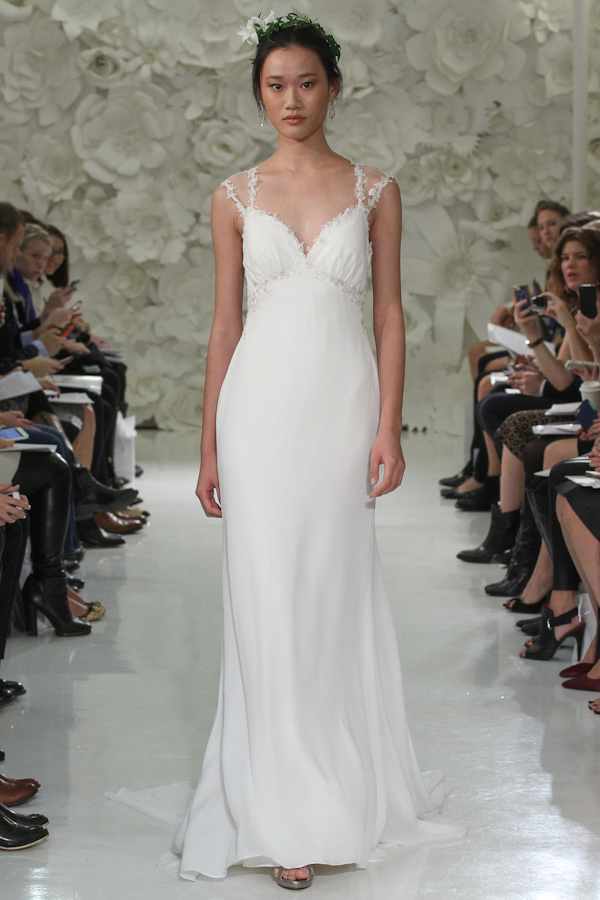 watters gown