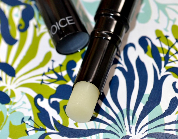 Paula's Choice Sheer lipstick SPF 15