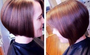 14841  Newest Short Straight Bob Hairstyles for Women.jpg