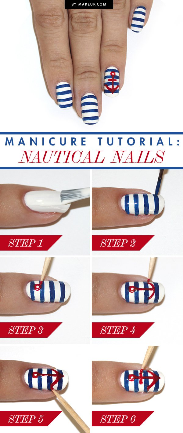 Nautical_nails_Tutorial