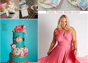 7794c  Pretty Pear Bride.jpg