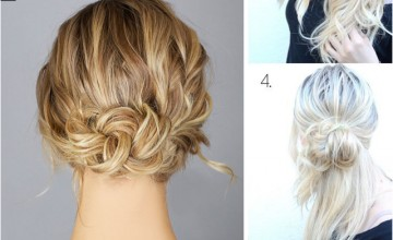 797e2  Top 25 Messy Hair Bun Tutorials Perfect For Those Lazy Mornings cover.jpg