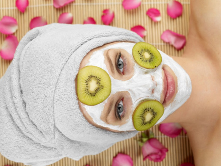 exfoliate-less-and-use-more-masks