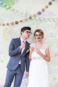 82468  26 Funny Photo Booth Props Ideas For Your Wedding13.jpg