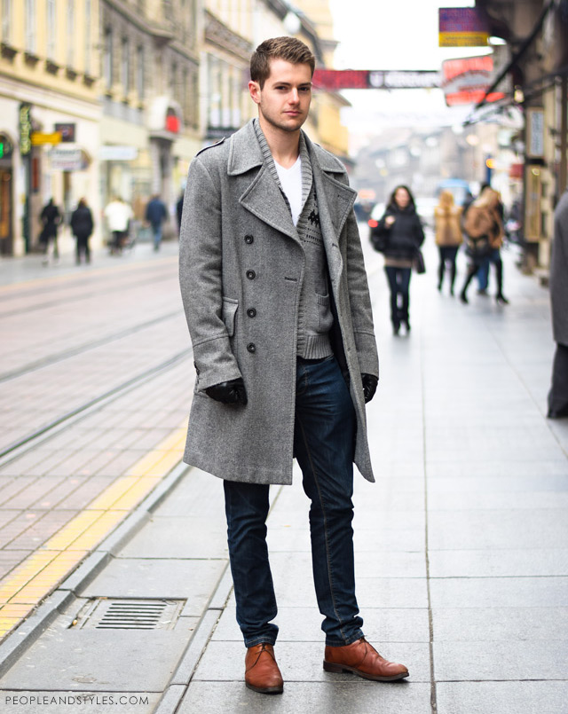 Mens winter date outfits (8)