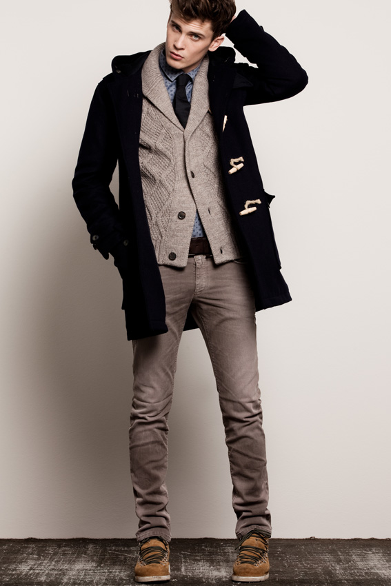Mens winter date outfits (13)