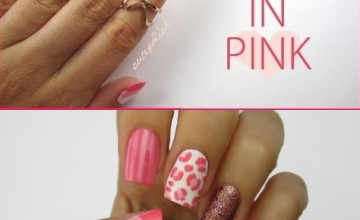 d1ca0  nail art pretty in pink.jpg