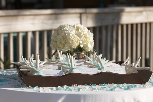 Destination Wedding Decor ~ Carrie Wildes Photography