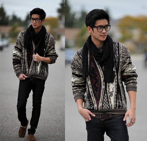 Mens winter date outfits (3)