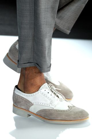 mens outfits with oxford shoes (3)