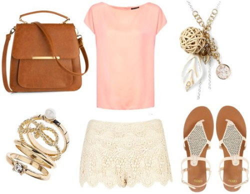 lace-shorts-daytime-outfit