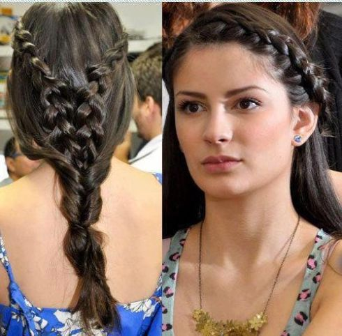 new-braided-hairstyles-trend-2013