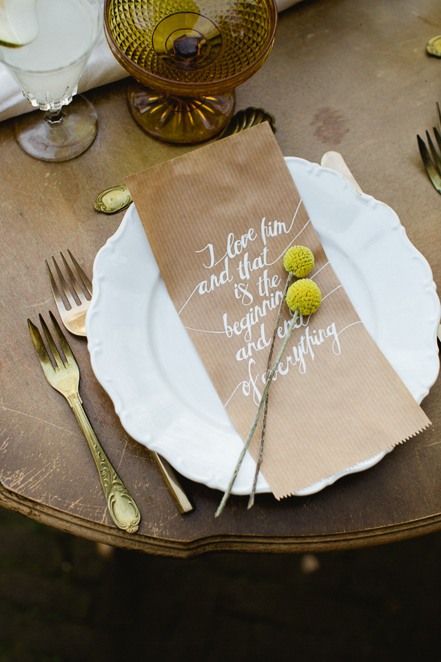 Love quote ⎪ Susan Noëlle Fotografie ⎪ see more on: http://burnettsboards.com/2015/07/whimsical-dutch-barn-wedding/
