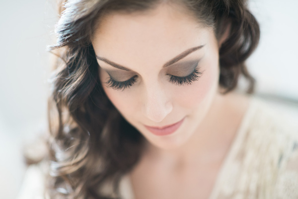 getting ready bridal inspiration and a wedding brunch - photo by Emily Millay Photography http://ruffledblog.com/getting-ready-bridal-inspiration-and-a-wedding-brunch