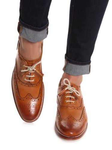 mens outfits with oxford shoes (4)