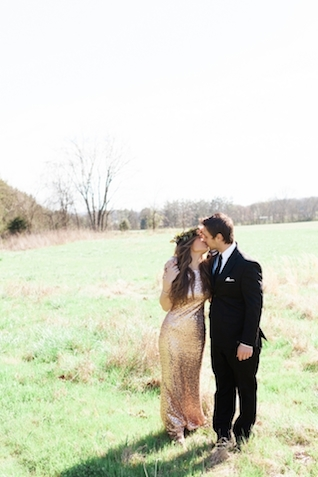 Tennessee engagement shoot | Jessica Sparks Photography | see more on: http://burnettsboards.com/2015/07/southern-fairytale-engagement-session/