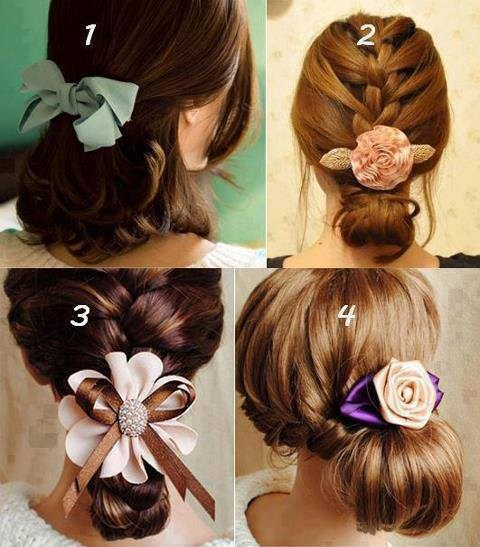 Eid-Hairstyles-–-Best-Hairstyles-For-Girls-009