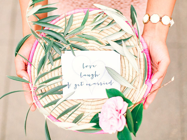 Love, laugh, and get married | YourDreamPhoto | see more on: http://burnettsboards.com/2015/07/proposal-engagement-elopement/