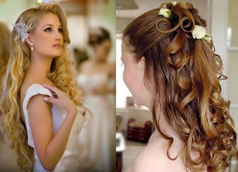 party-hairstyles-for-girls-pic