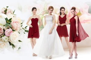 c13ef  wedding banner 1.jpg