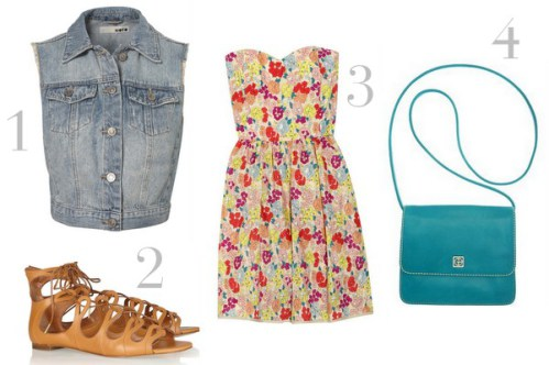 summer-bbq-look-denim-vest