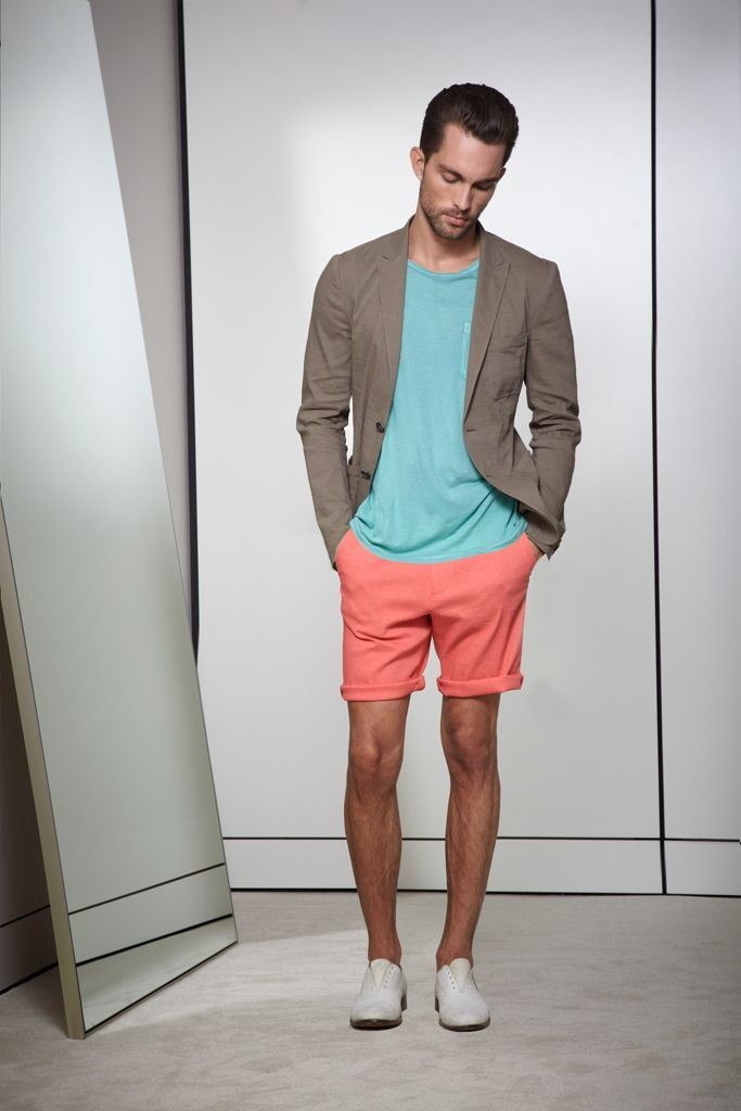 mens outfits with oxford shoes (10)