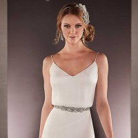 martina-liana-wedding-dresses-2016-714_alt1_zoom