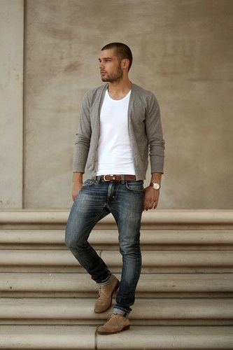 mens outfits with oxford shoes (7)