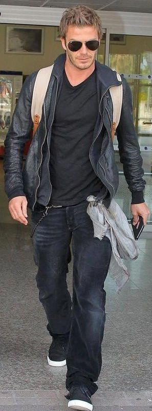 black male casual outfit 4