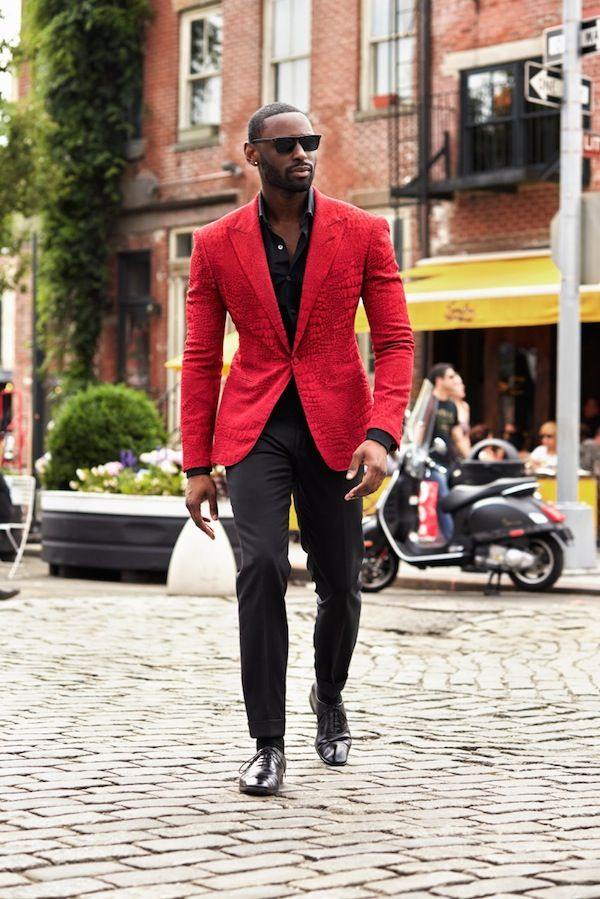 outfits for black men 4