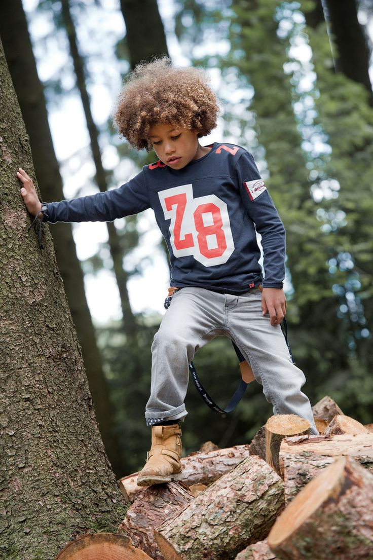 kids outfit with timberlands15