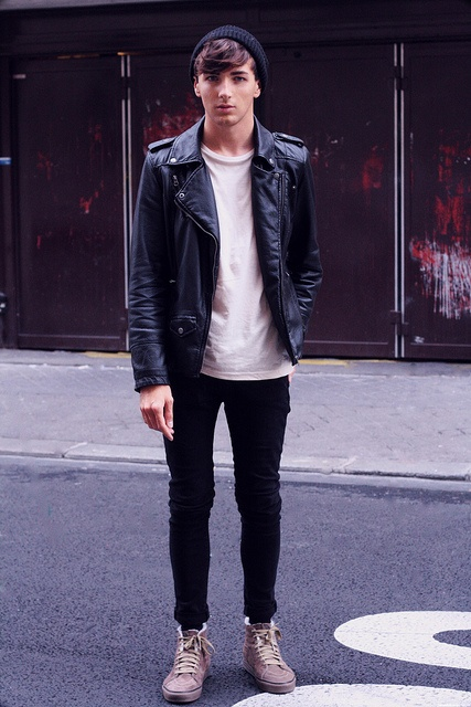 Mens Outfits with Sneakers (7)