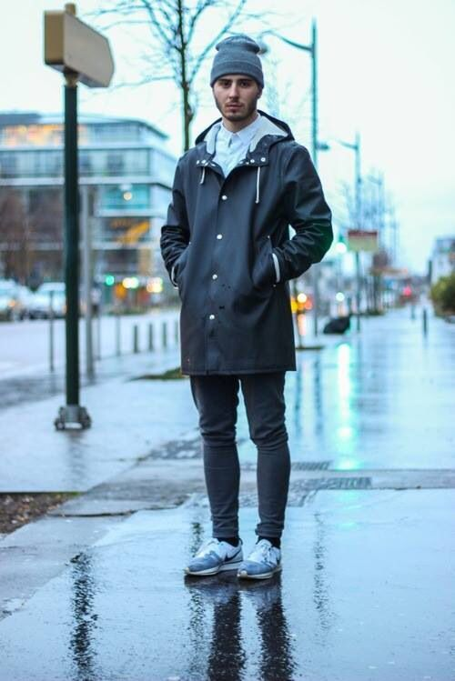 Mens Outfits with Sneakers (6)
