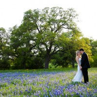 spring-texas-wedding-7
