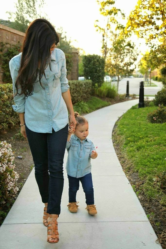 kids outfit with timberlands4