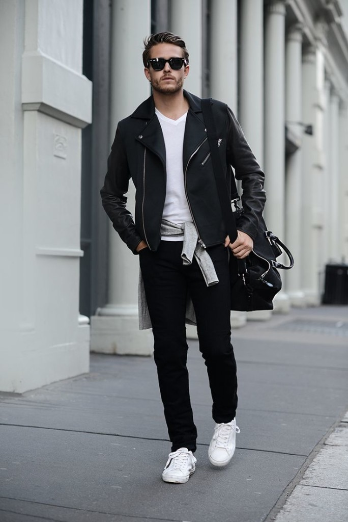 Mens Outfits with Sneakers (3)