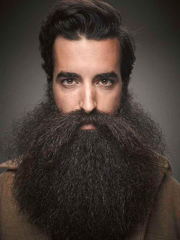 men beard styles9