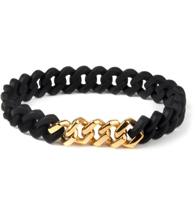 swag accessories for perfect swag look4