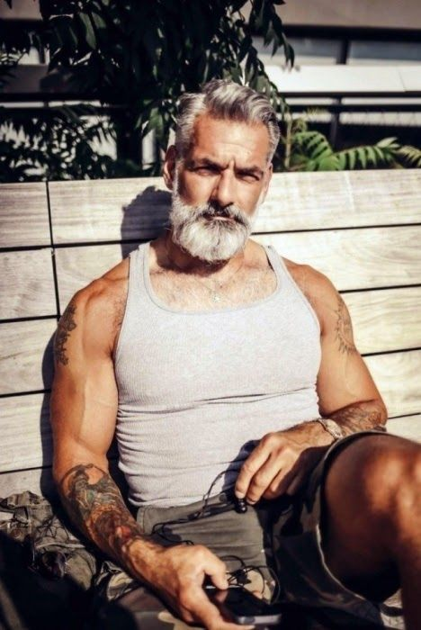 men beard styles5
