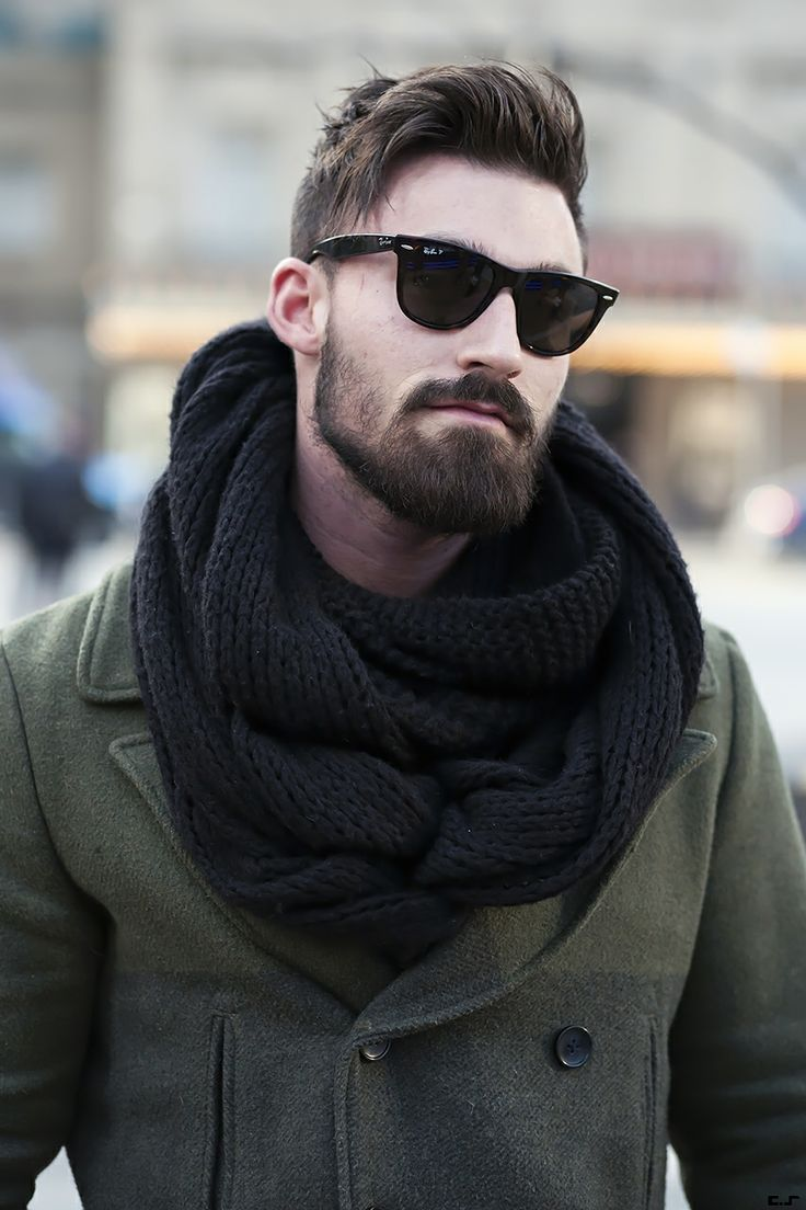 men beard styles7